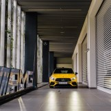 Mercedes-AMG A 45 S 4MATIC+_3