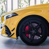 Mercedes-AMG A 45 S 4MATIC+_6