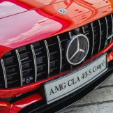 Mercedes-AMG CLA 45 4MATIC+_5