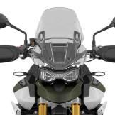 Tiger-900-RALLY-MY20-heat-seat