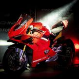 ducati-panigale-v4r-lego-real-size-13