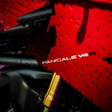 ducati-panigale-v4r-lego-real-size-15