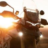 triumph-tiger-900-lancar-india-5