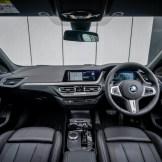 BMW M135i xDrive (2020)_16