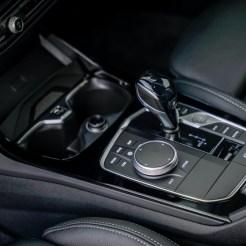 BMW M135i xDrive (2020)_22