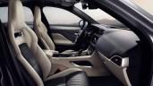 Jaguar F-Pace (2020)_6