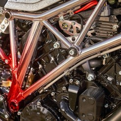 KTM 1290 Super Duke R Mod_16