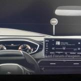 Peugeot-3008-2021-leak-9
