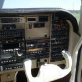 Porsche-Kapal-Terbang-9