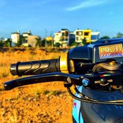 Yamaha Exciter 135 Vietnam Kustom_7