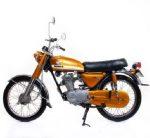 honda-cb100-rm22k-indonesia-1