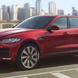 jaguar-f-pace-limited-edition-2020