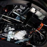 motor-elektrik-yamaha-18