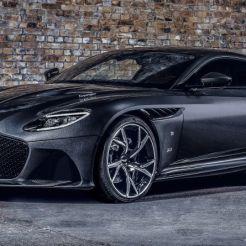 Aston Martin 007 Edition V8 Vantage DBS Superleggera_21