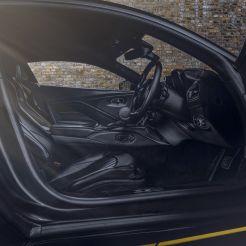 Aston Martin 007 Edition V8 Vantage DBS Superleggera_6