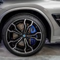 BMW X3 M Competition_22