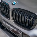 BMW X3 M Competition_6