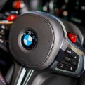 BMW X4 M Competition_16