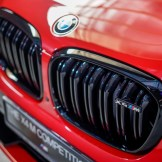 BMW X4 M Competition_8