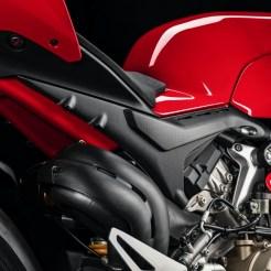 Ducati Panigale V4:V4 S_40