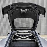 Mercedes-AMG-GT-Black-Series-04