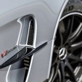 Mercedes-AMG GT Black Series.06