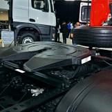 Mercedes-Benz Actros_52