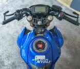 SUZUKI GSX-S150 MOD_12