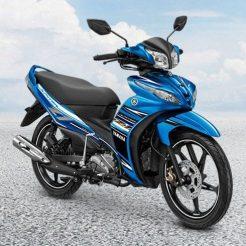 Yamaha Jupiter Z1 (2020)_4