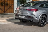 Mercedes-AMG GLE 53 4MATIC+ Coupé_6