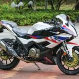 Moto-S450RR-BMW-S1000RR-5