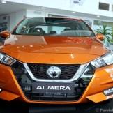 Nissan Almera Turbo 2020 Malaysia_PanduLaju52