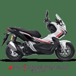 honda-adv150-indo-advance-white-black