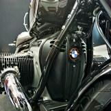 BMW R 18 First Edition_48