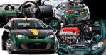 #RetroAuto: 10 Tahun Lalu Proton Pernah Jual Model Paling Mahal Bernilai RM115k