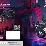 Yamaha MT-15_6
