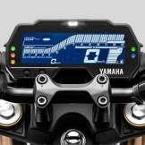 Yamaha MT-15_9