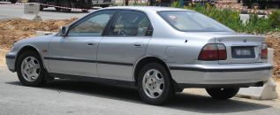 honda-accord-1999