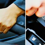 #TahukahAnda: Tentang Brek Parkir Kereta yang Perlu Anda Tahu