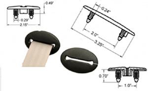 george-cayley-seat-belt-1
