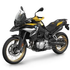 bmw-f850-gs-40th-years-gs-edition-malaysia-2