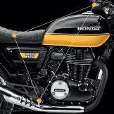 honda-cb350rs-2021-india-10