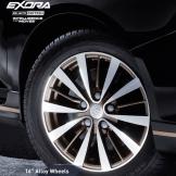 proton-exora-persona-black-edition-2