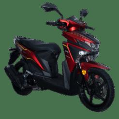 wmoto-es125-red-5