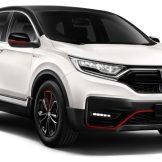 04 Honda 1 Million Dreams Campaign_New CR-V 1 Million Edition_RGB