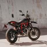 2021-Ducati-Scrambler-Desert-Sled-Fast-House-17