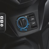 Honda FORZA_Switch Hires