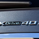 bmw-x7 xdrive40i-pure-excellence11