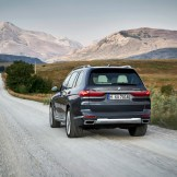 bmw-x7 xdrive40i-pure-excellence2