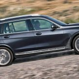 bmw-x7 xdrive40i-pure-excellence3